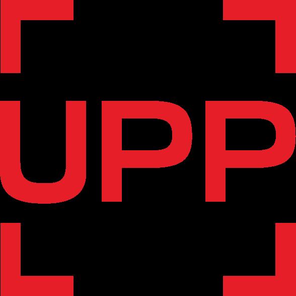 https://www.upp.photo/fr/